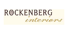 Rockenberg interiors