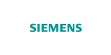 Siemens - Geräte