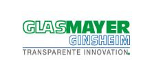 Glas Mayer - Glas/Spiegel