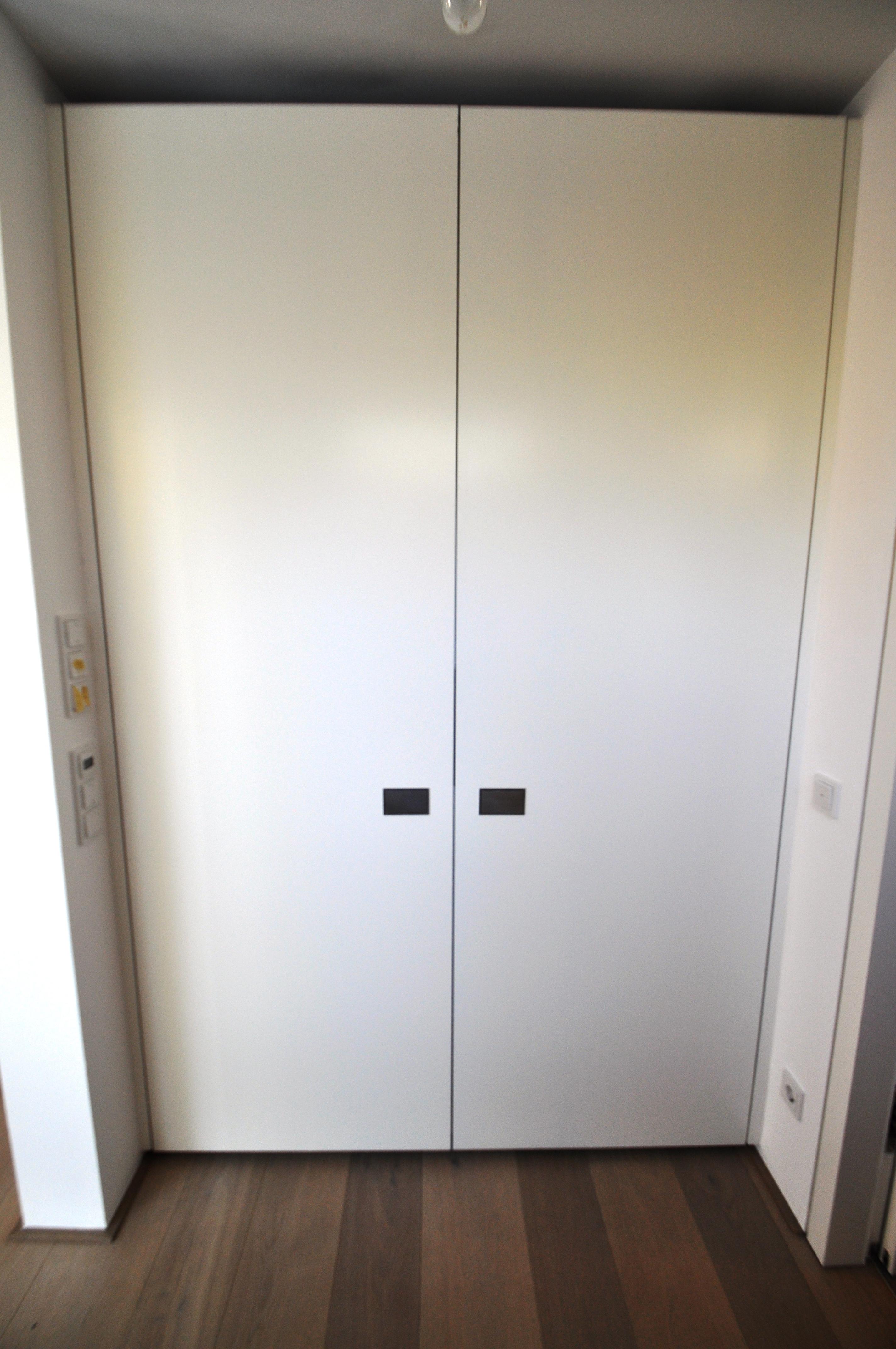 Projekt Wohnmöbel Schränke Bad (10)